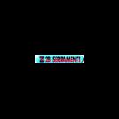2b Serramenti