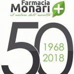 Farmacia Monari