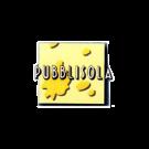 Pubblisola Services