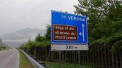 Giro d'Italia 2021, si decide a Sega di Ala? Grande attesa per la 17esima tappa in Trentino