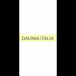 Daunia Italia