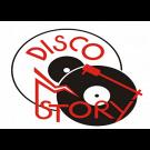 Disco Story