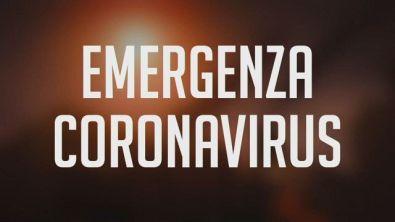 La fabbrica del mattino - Emergenza coronavirus
