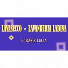 Lavasecco Lavanderia Ladina