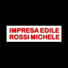 Impresa Edile Rossi Michele