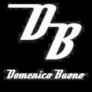 Db Domenico Buono - Abbigliamento