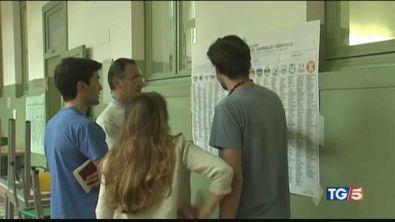 Sfida ballottaggi, si vota fino alle 23