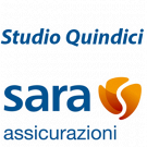 Sara Assicurazioni - Studio Quindici