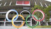 10 cose che non sai sulle Olimpiadi di Tokyo