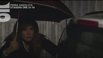 Il bello delle donne stasera su Canale 5