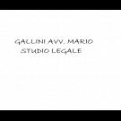 Gallini Avv. Mario Studio Legale