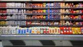 Prodotti con ossido di etilene ritirati dai supermercati: quelli da non consumare