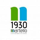 Martello 1930 Legnami Brico Center