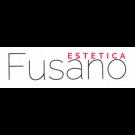 Centro Estetica Fusano