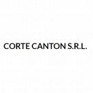 Corte Canton