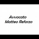 Studio Legale Avv. Matteo Reforzo