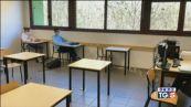 Scuola in presenza obiettivo settembre