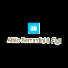Bernardini Attilio & Figli