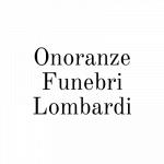 Onoranze Funebri Lombardi