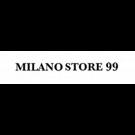 Milano Store 99