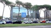 G20, Draghi punta a un preaccordo sul clima in vista della Cop26
