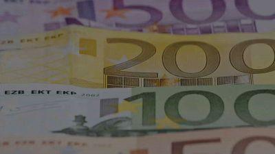 IVA, dal 1° luglio 2021 cambia tutto: come funziona il nuovo regime UE