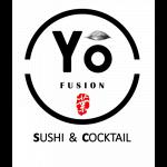 Yo' Fusion