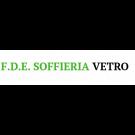 F.D.E. Soffieria Vetro