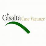 Agriturismo Vacanze Casalta
