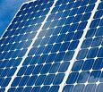 PANNELLI SOLARI GE.NI.AL ELECTRIC