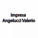 Impresa Angelucci Valerio