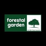 Forestal Garden