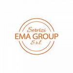 Ema Group