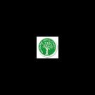 Centro Verde Societa' Agricola Ss