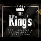 The King's bar di Carella Daniela
