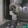 Mecsor costruzioni meccaniche
