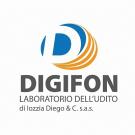 Digifon