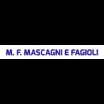 M. F. Mascagni e Fagioli