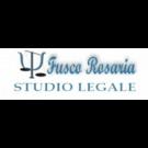 Studio Legale Civile e Penale Fusco Avv. Rosaria