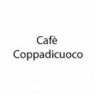 Cafè Coppadicuoco
