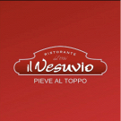 Ristorante Il Vesuvio