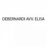 Debernardi Avv. Elisa