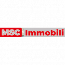 Msc Immobili