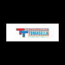 Termoidraulica Tomasella