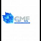 Tornitura e Minuteria Meccanica C.M.F