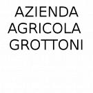 Azienda Agricola Grottoni