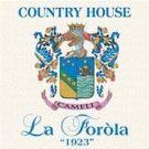 La Forola Country House