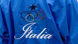 Le Olimpiadi degli Azzurri: le edizioni dei giochi olimpici con più medaglie.
