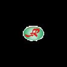 Falegnameria Ronchi Ivano
