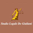 Studio Legale De Giuliani